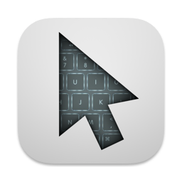 Keymou icon