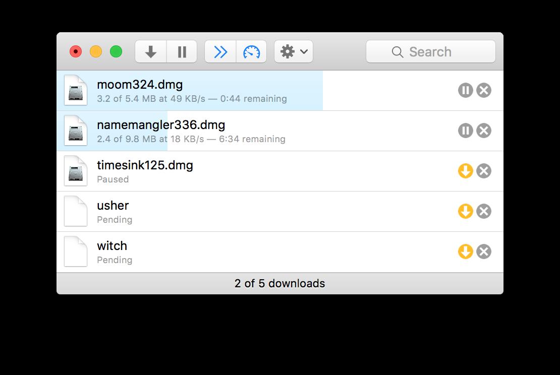 telecharger skype pour mac os x 10.7 5