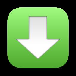 Leech icon