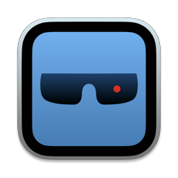 Resolutionator icon