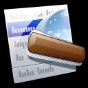 Service Scrubber icon